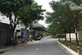 Cần vốn xoay vòng, chính chủ bán đất MT Ba Đình, Phường 9, Quận 8, cách cầu Nguyễn Tri Phương 100m
