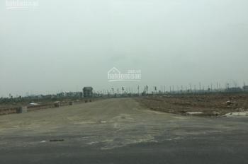 Cho bán kho bãi nhà xưởng tại Bắc Ninh