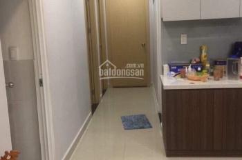 Bán gấp căn hộ Oriental Plaza, Quận Tân Phú, 105m2, 3PN, nội thất, giá 3.05 tỷ, LH 0903 833 234