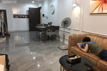 Cần bán căn hộ 3 phòng ngủ 98m2, chung cư Wilton Tower, Phường 25, D1, Bình Thạnh, TP. Hồ Chí Minh