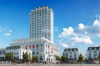 Chính chủ bán Vincom Đồng Hới Quảng Bình siêu hot. Giá 5,3 tỷ, LH: 0907381985