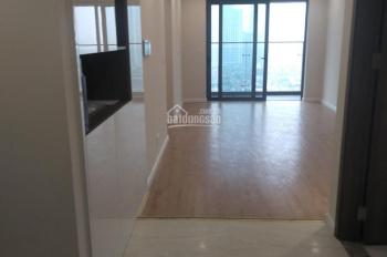 Cho thuê căn hộ cao cấp Rivera Park, 2PN, 80m2, 11r/th, nội thất cơ bản view đẹp. Lh 0973532580