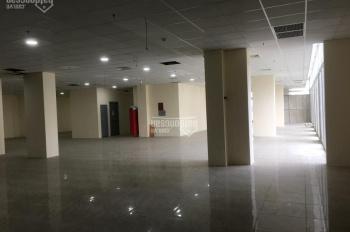 Cho thuê dài hạn TTTM Gia Phát 435 Lê Đức Thọ, Quận Gò Vấp
