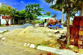 Bán đất giá rẻ Hòa Quý City, sát cầu Khuê Đông - trục thông Minh Mạng - LH 0905833863