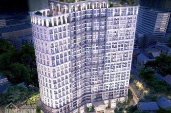 Bán 1 suất ngoại giao cuối cùng dự án Sunshine Palace 80m2 giá 2t LH:091 550 3344