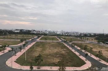 Ket tiền bán gấp lô đất DA Singa City Q9, LK chợ Long Trường 5x20m, 25-30tr/m2 SHR, 0947165479 Tứ