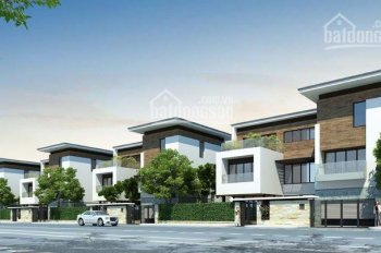 Tổng hợp các lô biệt thự Ngoại Giao Đoàn đang bán 0904718336