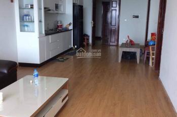 Chính chủ cho thuê căn 2PN, full đồ chung cư Gemek 1, giá thuê: 7 triệu/tháng, LH: 0964467711