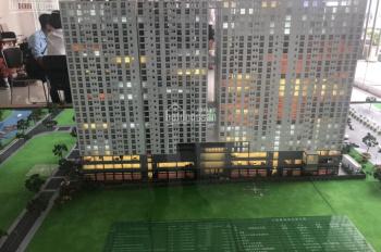 Chỉ cần trả trước 360 triệu sở hữu ngay CH Roxana, MT QL13 gần ngay cầu Bình Lợi. LH: 0944.407.408