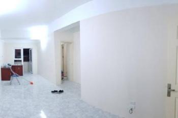 Bán căn hộ tầng trung 2 PN 67m2 tại HH1 Linh Đàm, view thoáng. Giá 1 tỷ 120 triệu bao tên