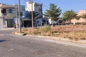 Bán lô đất Vĩnh Phú 10, Thuận An, BD, thổ cư 100%, SHR, 100m2, 10 tr/m2, LH Quang 0904.518.609