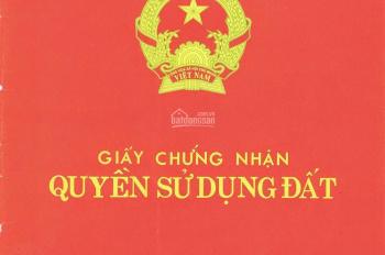 Cần bán mảnh đất có nhà cấp 4 phố Đông Thiên, Hoàng Mai, Hà Nội, giá 1.35 tỷ. LH: 0386859680