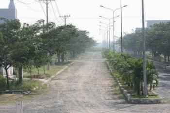 Sang gấp lô đất KDC Vĩnh Phú 2, Thuận An chỉ 1.6 tỷ/90m2 SHR DC đông, tiện LH  0988883110