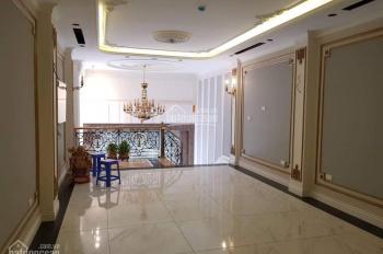 Bán nhà Long Biên, mặt phố Ô Cách 42m2, 5T, 3,8 tỷ, LH Ms Hường: 0889996326
