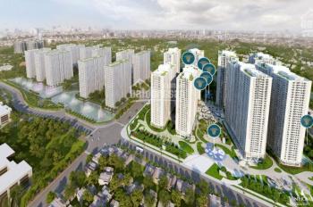 Cần bán chung cư 73m2, giá 36 tr/m2 Park Hill 2.85 tỷ, bao phí chuyển nhượng