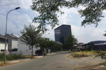 Sang lại đất KDC Jamona Home Resort, Thủ Đức, CSHT 100%, SHR, giá 2 tỷ 5 chính chủ, LH 0908096494