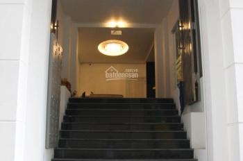 Thái Sơn Apartment căn hộ dịch vụ địa chỉ số 11 lô B ngõ 57 Láng Hạ, Ba Đình, Hà Nội