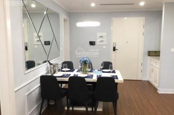 Bán suất ngoại giao rẻ hơn giá thị trường 300tr tại dự án chung cư Sunshine Garden, 0968 718 082