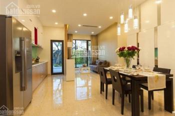 Bán căn hộ Smartel Signal, đường Hoàng Quốc Việt, Phú Thuận, Q7