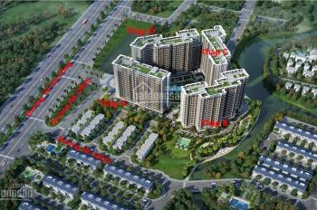Giá trị thật sự và các ưu đãi của dự án Safira - Khang Điền Q9, Tel. 0907579717 - Thiên (Mr)