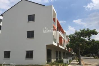 Chính chủ bán căn River Park 5 x 15m, căn bìa, cạnh giai đoạn 2, giá còn tăng mạnh. 091.999.0393