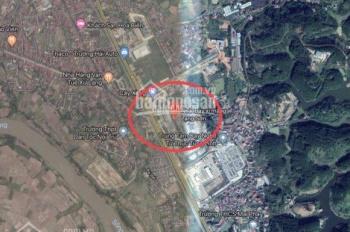 Chỉ 3tỷ sở hữu ngay lô shophouse mặt đường Quốc Lộ 1A Lạng Sơn, DA đáng đầu tư nhất 2019-0963175106