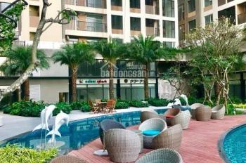 Trung tâm chuyển nhượng căn hộ - 2PN- 3PN- Jamila Khang Điền, LH: 0984582930