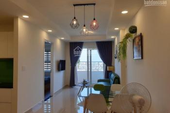 Cần cho thuê gấp 2 căn hộ Lavita Garden 68m2, giá 6.5tr/th, full nội thất 9tr/th bao phí 0939720039