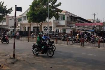 Cho thuê nhà NC MT 224 Quang Trung, P10, Q. Gò Vấp giá 53tr