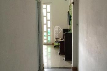 Bán nhà hẻm xe hơi đường 17, phường Linh Trung, Quận Thủ Đức. LH chính chủ 0933.834.045