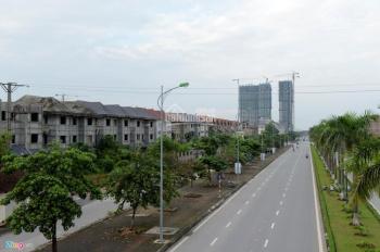 Bán cắt lỗ biệt thự, shophouse, liền kề Geleximco - Lê Trọng Tấn (giá chỉ 2 tỷ) - 0971443999