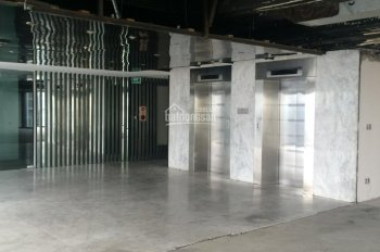 Cho thuê văn phòng phố Duy Tân, Quận Cầu Giấy 80m2, 170m2, 250m2... 800m2, giá 140.000 đồng/m2/th