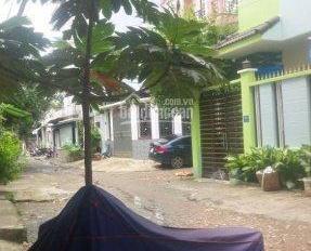 Cần tiền bán gấp nhà Hương Lộ 2, Bình Tân. DT 4,4 x 12m, nhà 3 tấm rưỡi, sổ chính chủ, 0903699441
