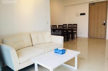 Cho thuê căn hộ Estella Heights 3PN, sân vườn, view đẹp. LH hotline: 0834.68.7479