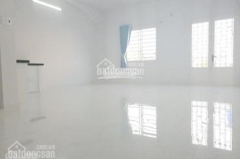Căn hộ mới xây 158 Lê Đức Thọ, P6, Gò Vấp