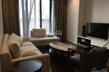 Bán căn hộ chung cư cao cấp R6 Royal City căn góc tầng 20, 105m2, sổ đỏ CC. LHTT A. Ngàn 0896651862