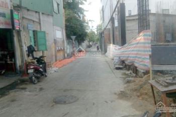 Cần bán gấp đất 2 mặt kiệt 5m bên cạnh khách sạn sông công, đường Nguyễn Văn Thoại