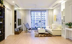 Cho thuê căn hộ chung cư Khang Gia Gò Vấp 107m2, 3PN, giá 9 tr/tháng. LH 090.94.94.598 Toàn