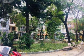 Bán nhà hẻm khu vip Nguyễn Văn Săng, P. Tân Sơn Nhì, Tân Phú