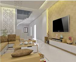 Bán nhà Ngọc Khánh, (vip) Ba Đình, phân lô, KD, gara, 2 mặt thoáng, dt 60m2, giá 15 tỷ