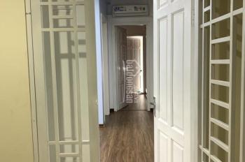 Chính chủ bán căn hộ chung cư 2 phòng ngủ TĐC Dịch Vọng, Cầu Giấy, Hà Nội