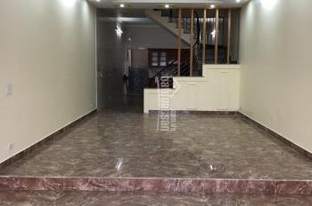 Cần bán nhà 3 tầng 202 Lũng Đông, Q. Hải An, Hải Phòng