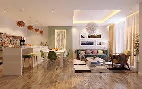 Cho thuê căn hộ chung cư Khang Gia Gò Vấp 107m2, 3PN, giá 9tr/tháng. LH 090.94.94.598 Toàn
