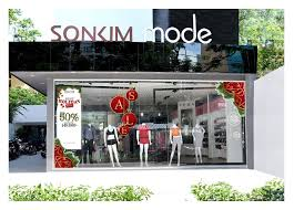 Cho thuê showroom, mặt bằng kinh doanh mặt phố Triệu Việt Vương, 150m2, mặt tiền 8m