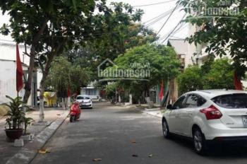 Bán lô đẹp Hòa Quý City, LK02A - lô 6X