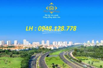 Cần bán chung cư Hưng Vượng 1, trung tâm Phú Mỹ Hưng, quận 7