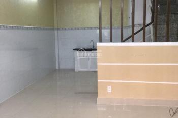 Chính chủ bán gấp nhà riêng quận Bình Tân, giá chỉ 2 tỷ 350 (TL), LH 0937.509.336
