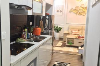 Cho thuê chung cư Riverside Garden 3PN đầy đủ đồ khách cần thuê vui lòng liên hệ để có giá tốt nhất