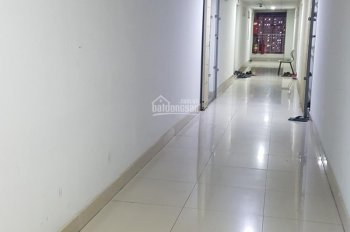 Bán chung cư đường Phan Văn Trị, Phường 11, Bình Thạnh. DT: 48m2. Giá: 1.35 tỷ.