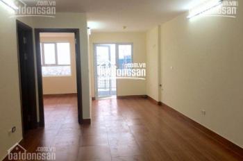 Chính chủ nhờ bán căn góc chung cư 536A Minh Khai, giá bán 25,5 tr/m2. LH: 0989886679